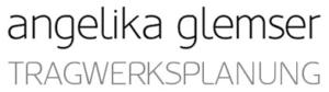 ingenieurbüro angelika glemser tragwerksplanung Logo